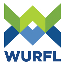 WURFL - Mobile Device Database by ScientiaMobile